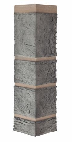 Наружный угол Камень топаз